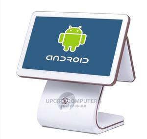 Android All in One Pos Machine | Store Equipment for sale in Lagos State, Ikeja