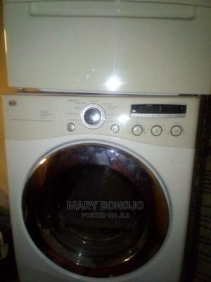 I Need Money I Just Brought It and It Is a New Brand   Home Appliances for sale in Lagos State, Abule Egba