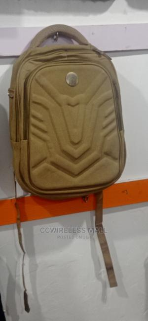 School Bag/Laptop Bag   Bags for sale in Rivers State, Port-Harcourt