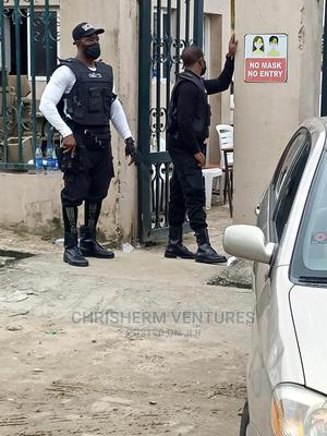 Event Security Bouncers   Party, Catering & Event Services for sale in Lagos State, Yaba