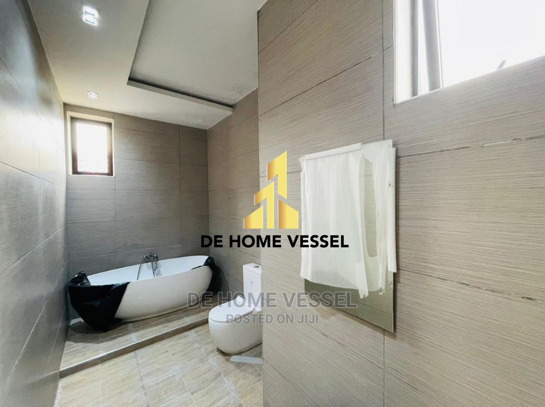6bdrm Duplex in Ikoyi for Sale | Houses & Apartments For Sale for sale in Ikoyi, Lagos State, Nigeria