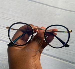 Durable Anti-Blue Light/Computer Glasses | Clothing Accessories for sale in Anambra State, Nnewi