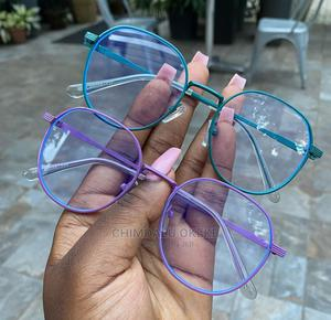 Anti-blue Light/Computer Glasses | Clothing Accessories for sale in Anambra State, Nnewi