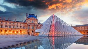 France Visa 100% | Travel Agents & Tours for sale in Lagos State, Alimosho