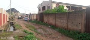 3bdrm Block of Flats in Alimosho for Sale | Houses & Apartments For Sale for sale in Lagos State, Alimosho