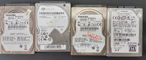 Seagate External Hard Disk Drive | Computer Hardware for sale in Imo State, Owerri