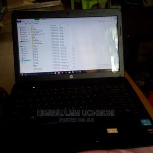 Laptop HP 6GB Intel Core I3 HDD 512GB | Laptops & Computers for sale in Abuja (FCT) State, Gwarinpa