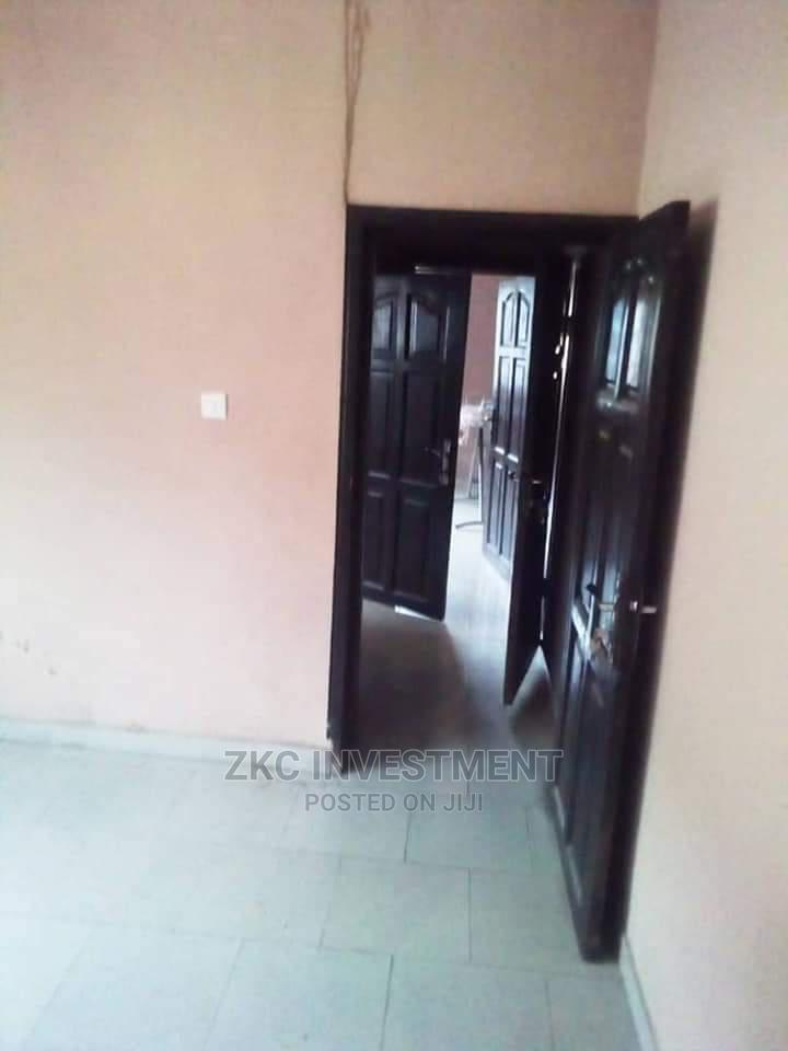 4bdrm Bungalow in All Saint Road, Ibadan for Sale   Houses & Apartments For Sale for sale in Ibadan, Oyo State, Nigeria