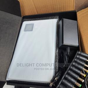 Laptop Powerbank Bank | Computer Accessories  for sale in Lagos State, Ikeja