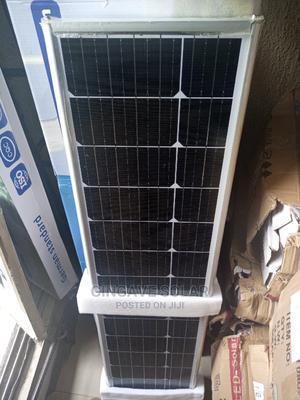 Solar Street Light   Solar Energy for sale in Lagos State, Ajah