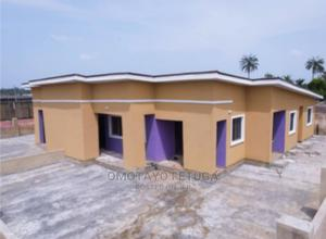 Furnished 2bdrm Bungalow in Berger for sale   Houses & Apartments For Sale for sale in Ojodu, Berger