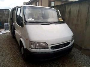Ford Transit Bus   Buses & Microbuses for sale in Plateau State, Langtang North