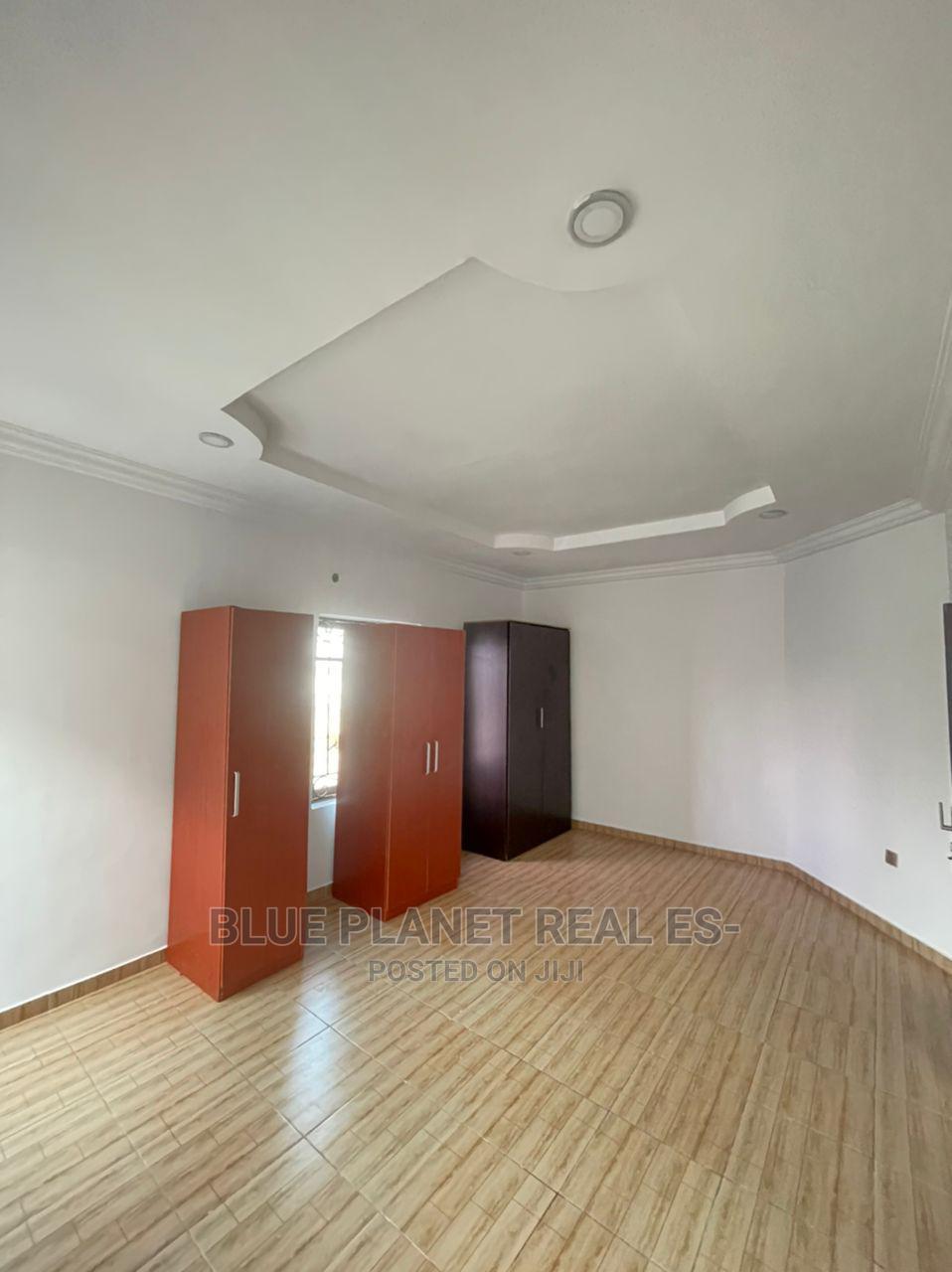 4bdrm Duplex in Lekki for Sale | Houses & Apartments For Sale for sale in Lekki Phase 2, Lekki, Nigeria