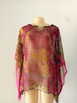 Chiffon Top   Clothing for sale in Lagos State, Alimosho