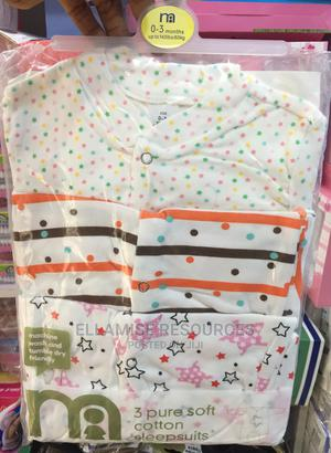 Sleep Suit/Overall | Children's Clothing for sale in Lagos State, Surulere