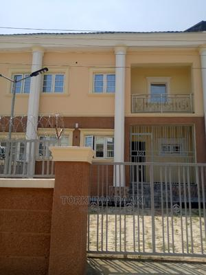 3bdrm Duplex in National Assembly, Life Camp for Rent   Houses & Apartments For Rent for sale in Gwarinpa, Life Camp