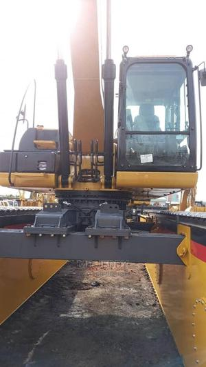 Brand New Cat Swamp Buggie | Heavy Equipment for sale in Lagos State, Agboyi/Ketu