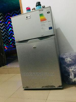 Double Door Fridge   Home Appliances for sale in Lagos State, Ajah