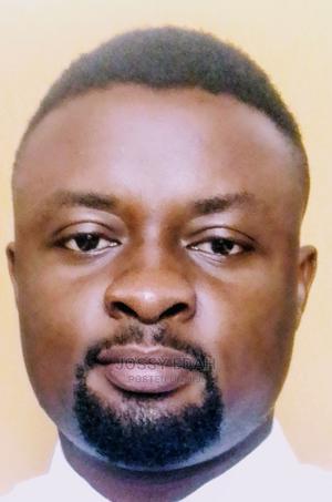 Management CV   Management CVs for sale in Edo State, Ikpoba-Okha