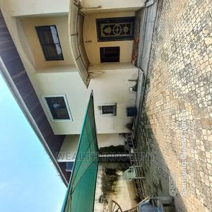 4bdrm Duplex in Wuse 2 for Rent   Houses & Apartments For Rent for sale in Abuja (FCT) State, Wuse 2