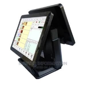 Hybrid All-in-one Touch Screen POS System | Store Equipment for sale in Lagos State, Ikeja
