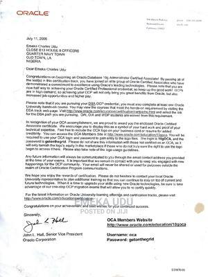 Admin Officer | Clerical & Administrative CVs for sale in Ebonyi State, Abakaliki