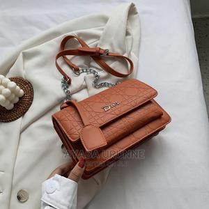 Lovely Mini Bags | Bags for sale in Lagos State, Ipaja