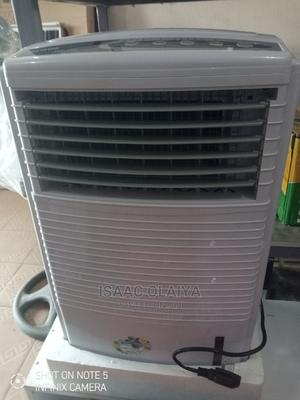 Air Cooler | Home Appliances for sale in Abuja (FCT) State, Central Business District