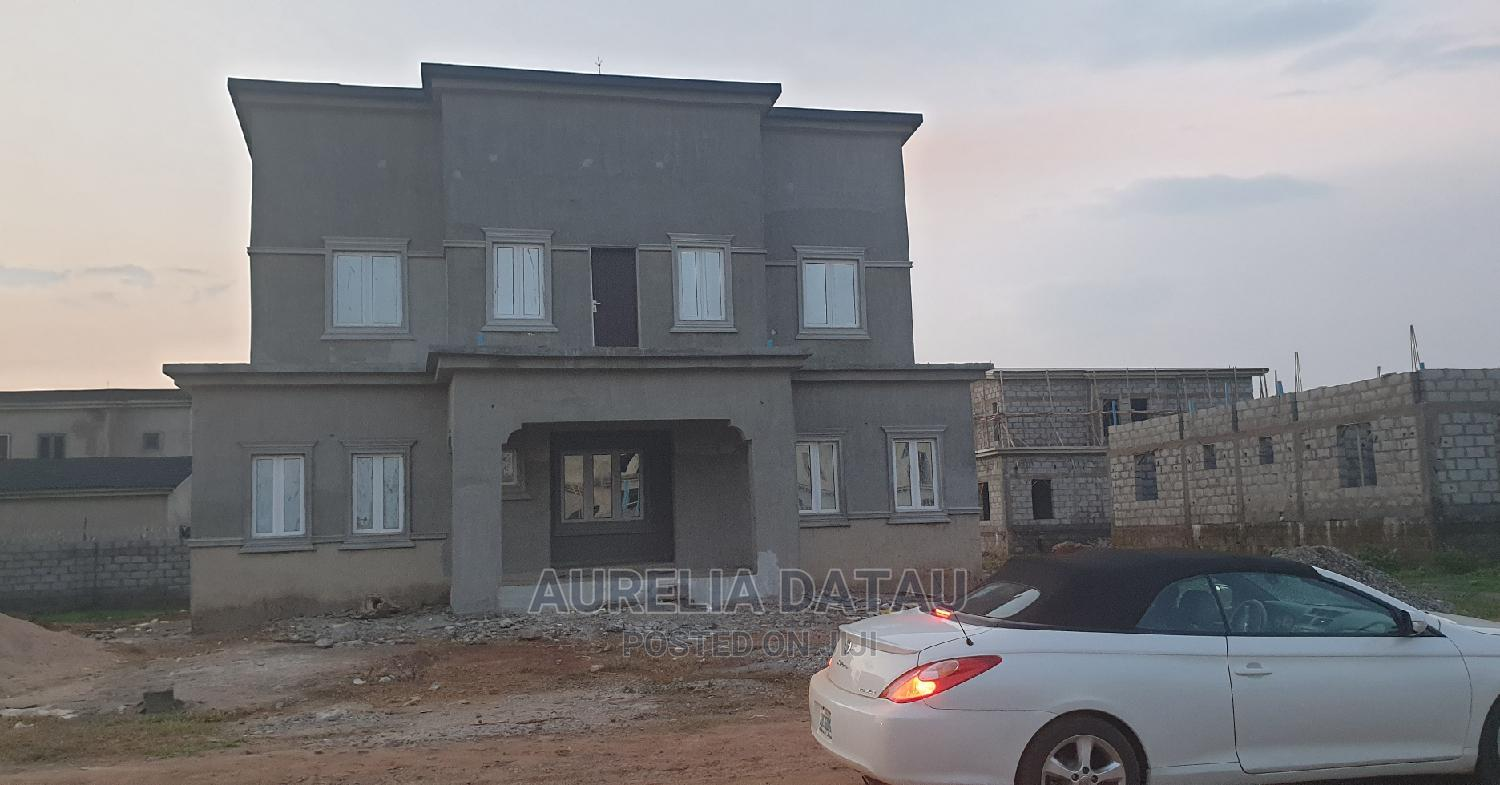 Power of Attorney | Land & Plots For Sale for sale in Lugbe District, Abuja (FCT) State, Nigeria