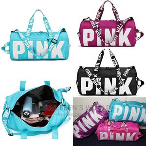 Quality Duffle Bags   Bags for sale in Lagos State, Alimosho