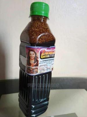Zuma Goruntula Syrup | Sexual Wellness for sale in Delta State, Warri