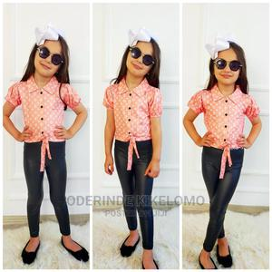 Beautiful Wear for Your Adorable Princess | Children's Clothing for sale in Lagos State, Ikorodu