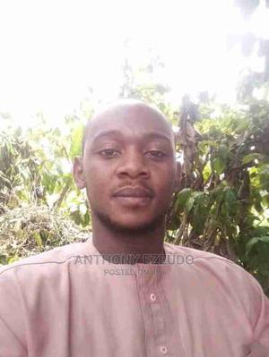 Human Resources CV | Human Resources CVs for sale in Anambra State, Idemili