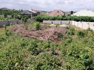 A Plot of Land for Sale at Elepe, Ikorodu | Land & Plots For Sale for sale in Lagos State, Ikorodu