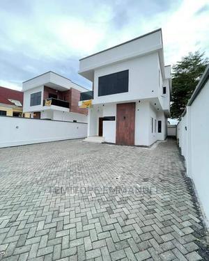 Furnished 5bdrm Duplex in Lekki Phase 1 for Sale   Houses & Apartments For Sale for sale in Lekki, Lekki Phase 1