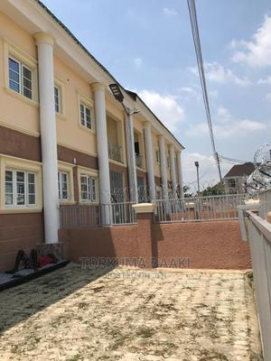3bdrm Duplex in National Assembly, Life Camp for Sale   Houses & Apartments For Sale for sale in Gwarinpa, Life Camp