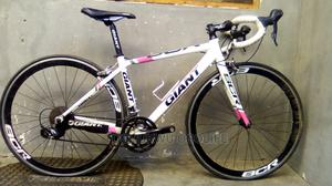GIANT Road Byke | Sports Equipment for sale in Lagos State, Surulere