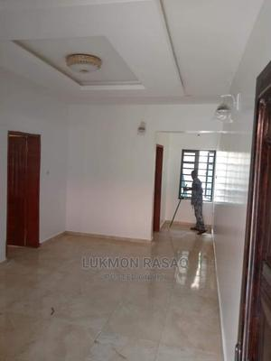 Furnished 2bdrm Apartment in Ait Estate, Alagbado for Rent   Houses & Apartments For Rent for sale in Ifako-Ijaiye, Alagbado