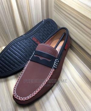 Boss Branded! | Shoes for sale in Lagos State, Ojo