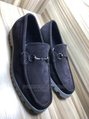 Timberland | Shoes for sale in Lagos State, Ojo