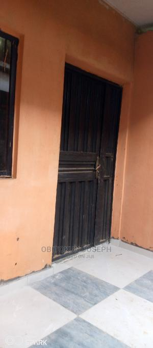Furnished 1bdrm Apartment in Eastern Apex, Alimosho for Rent | Houses & Apartments For Rent for sale in Lagos State, Alimosho