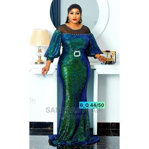 Gorgeous Turkey Dresses   Clothing for sale in Lagos State, Ikeja