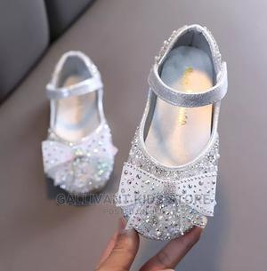 Girl Party Shoe | Children's Shoes for sale in Lagos State, Lekki