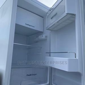 Uk Used Fridge and Freezer | Kitchen Appliances for sale in Lagos State, Lagos Island (Eko)