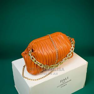Female Hand Bags   Bags for sale in Lagos State, Lagos Island (Eko)