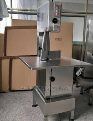 New Bone Saw Machine | Restaurant & Catering Equipment for sale in Abuja (FCT) State, Wuse 2