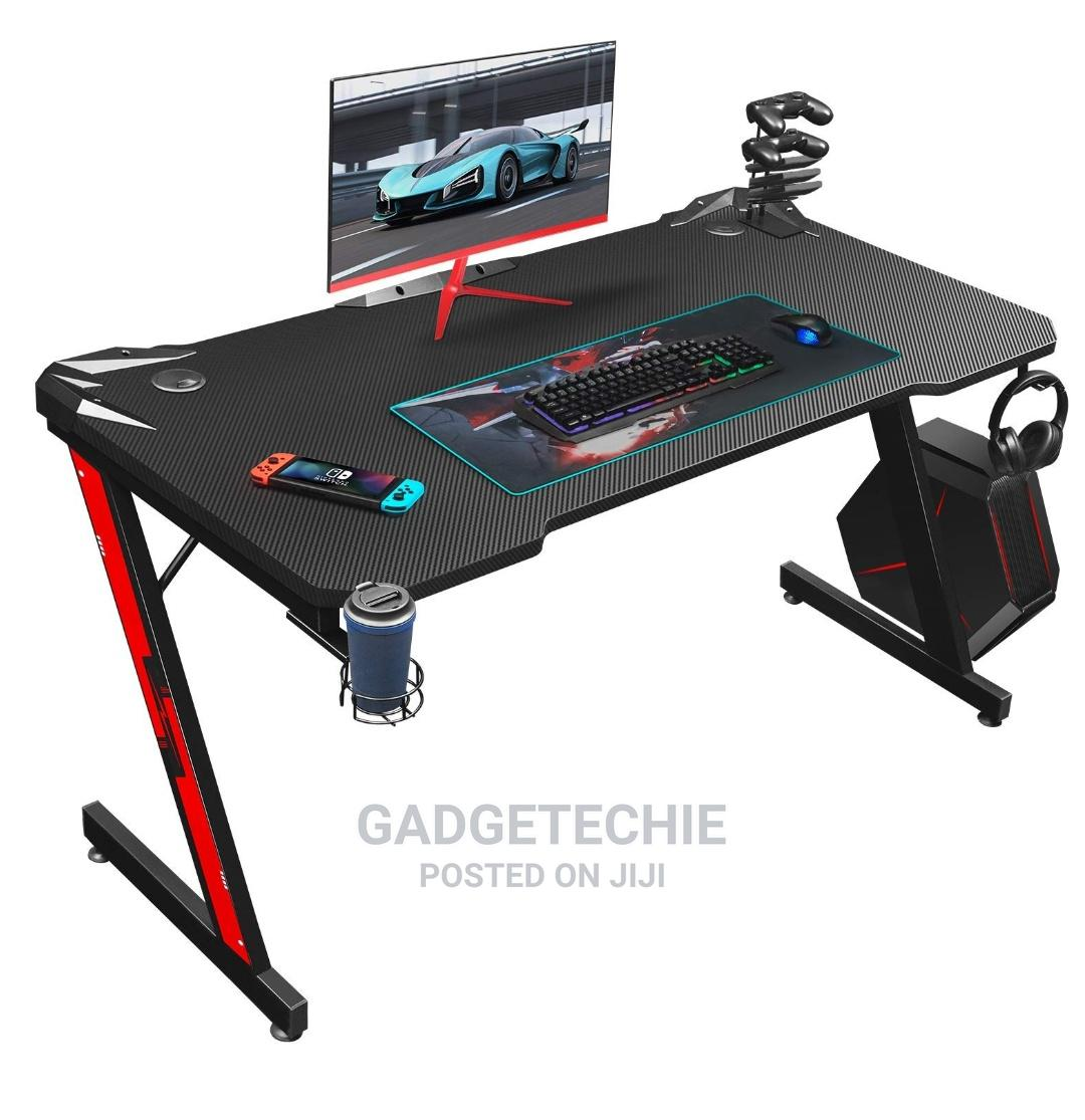 """Homall 44"""" Gaming Desk For Architect, Professional Gamers. 