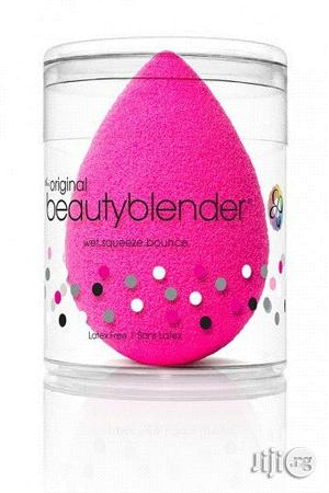 Beauty Blender | Makeup for sale in Lagos State