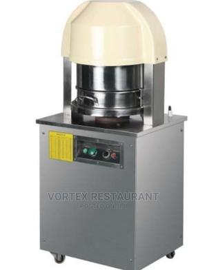 Dough Divider | Restaurant & Catering Equipment for sale in Abuja (FCT) State, Wuse 2
