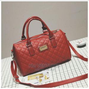 Women Midi Handbag   Bags for sale in Lagos State, Oshodi